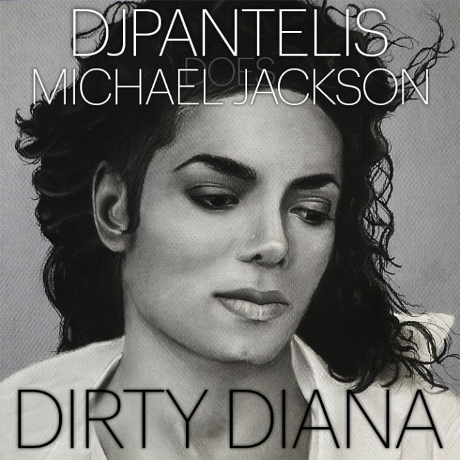 Mp Exclusive Michael Jackson Dirty Diana Dj Pantelis Private Mix