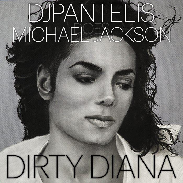 Download: Michael Jackson – Dirty Diana - nigeriaent.com