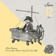 Nina Simone - Sinnerman (Sharam Jey & Jon Sine Edit)