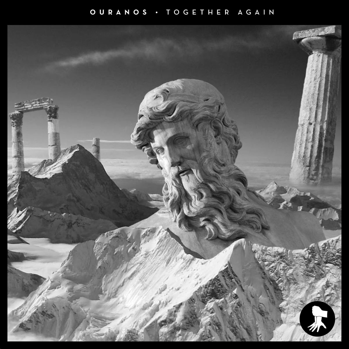 Ouranos - Together Again (EP)