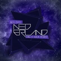 Moloko - Sing It Back (Ned Erland Remix)