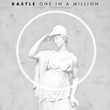 Kastle feat. Domonique - One In A Million (Aaliyah Cover)