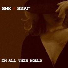 SnK & Snaf - Hoarse Prophet