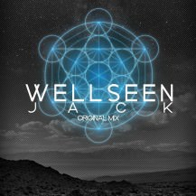 Wellseen - Jack