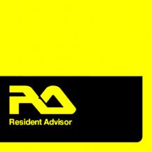 resident-advisor-deep-house-djmix-djset-Dusky-Resident-Advisor-RA.423-07-Jul-2014