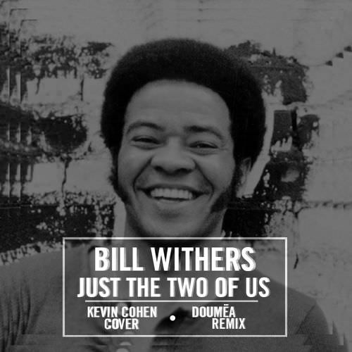 Скачать just of two of us bill withers