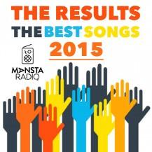 Best Songs Of 2015