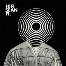 hifi-sean-ft-new-vinyl-lp