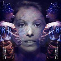 royksopp-feat-susanne-sundfor-never-ever