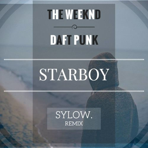 the weeknd starboy mp3 скачат