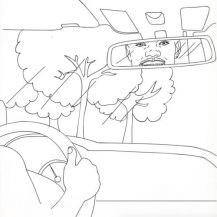 artworks-000187761347-31i044-t500x500