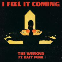 the-weeknd-i-feel-it-coming-cover